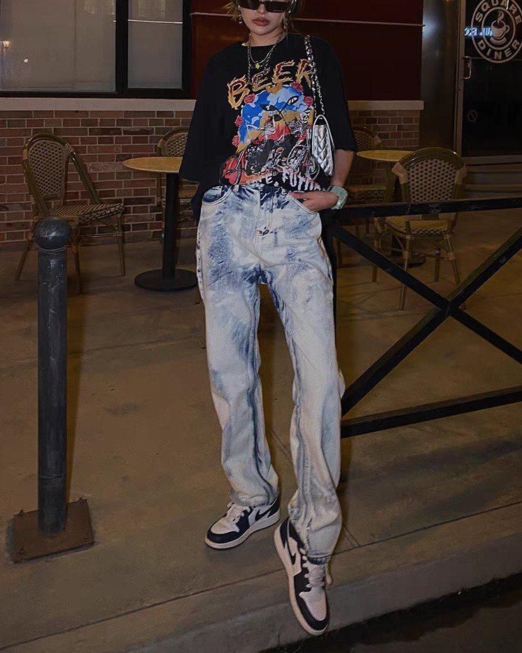 GAMBLE FUTURE Tシャツの画像3