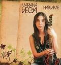 Mariana Vega: Háblame