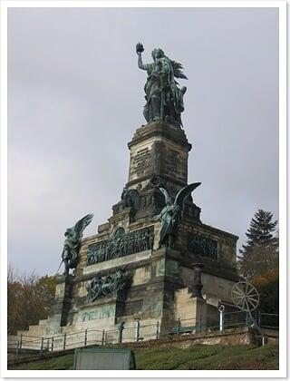 德國萊茵河 (388)