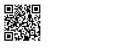 短縮URLの末尾に「.qr」