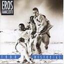 Eros Ramazzotti: Todo historias (1993)