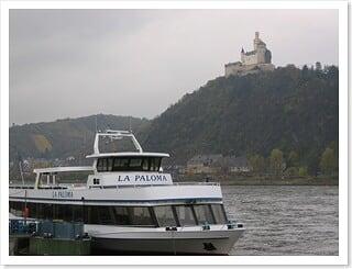 德國萊茵河 (203)