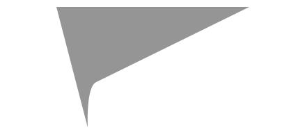 三角形を変形